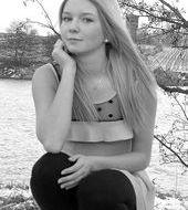 Adrianna Dzidek - Kraków, Wiek 19. Dołącz tak samo jakAdrianna do najlepszych hostess, modelek i fotomodelek w Polsce