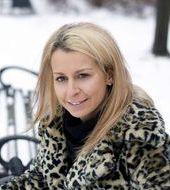 Karolina Skarżyńska - Częstochowa, Wiek 34. Dołącz tak samo jakKarolina do najlepszych hostess, modelek i fotomodelek w Polsce