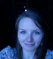 Małgorzata Dzik - Zielona Góra, Wiek 24. Dołącz tak samo jakMałgorzata do najlepszych hostess, modelek i fotomodelek w Polsce