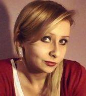 Angelika Sza - Jasło, Wiek 26. Dołącz tak samo jakAngelika do najlepszych hostess, modelek i fotomodelek w Polsce