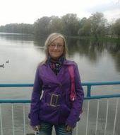 Paulina Typek - Mogilno, Wiek 30. Dołącz tak samo jakPaulina do najlepszych hostess, modelek i fotomodelek w Polsce