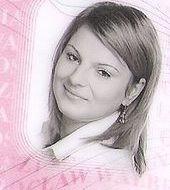 Sandra Pyrk - Bytom, Wiek 23. Dołącz tak samo jakSandra do najlepszych hostess, modelek i fotomodelek w Polsce