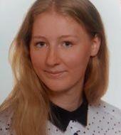 Natalia Adam - Gliwice, Wiek 21. Dołącz tak samo jakNatalia do najlepszych hostess, modelek i fotomodelek w Polsce