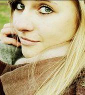 Martyna Słowińska - Dąbrowa Górnicza, Wiek 23. Dołącz tak samo jakMartyna do najlepszych hostess, modelek i fotomodelek w Polsce