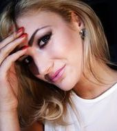 Martyna Ebing - Olsztyn, Wiek 26. Dołącz tak samo jakMartyna do najlepszych hostess, modelek i fotomodelek w Polsce