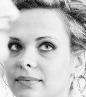 Edyta Karpik - Białystok, Wiek 26. Dołącz tak samo jakEdyta do najlepszych hostess, modelek i fotomodelek w Polsce