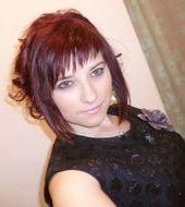 Edyta Studziżba - Miechów, Wiek 22. Dołącz tak samo jakEdyta do najlepszych hostess, modelek i fotomodelek w Polsce
