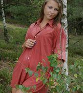 Edyta Klimas - Częstochowa, Wiek 21. Dołącz tak samo jakEdyta do najlepszych hostess, modelek i fotomodelek w Polsce