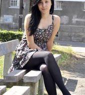 Edyta Rudnik - Bielawa, Wiek 22. Dołącz tak samo jakEdyta do najlepszych hostess, modelek i fotomodelek w Polsce