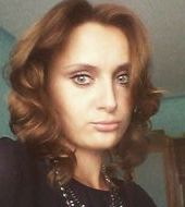 Edyta Lipka - Kraków, Wiek 28. Dołącz tak samo jakEdyta do najlepszych hostess, modelek i fotomodelek w Polsce