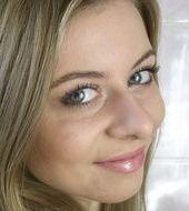Edyta Tarnowska - Pionki, Wiek 25. Dołącz tak samo jakEdyta do najlepszych hostess, modelek i fotomodelek w Polsce