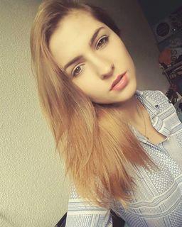 -Edyta