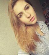 Edyta Długosz - Lubin, Wiek 20. Dołącz tak samo jakEdyta do najlepszych hostess, modelek i fotomodelek w Polsce