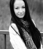 Edyta Ruman - Mielec, Wiek 24. Dołącz tak samo jakEdyta do najlepszych hostess, modelek i fotomodelek w Polsce