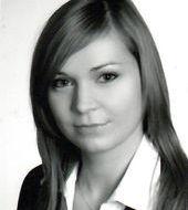 Ewa Pawełczyk - Bytom, Wiek 29. Dołącz tak samo jakEwa do najlepszych hostess, modelek i fotomodelek w Polsce
