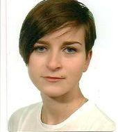 Sandra Kocbach - Gdańsk, Wiek 28. Dołącz tak samo jakSandra do najlepszych hostess, modelek i fotomodelek w Polsce