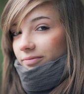 Ewelina Polaszek - Toruń, Wiek 22. Dołącz tak samo jakEwelina do najlepszych hostess, modelek i fotomodelek w Polsce