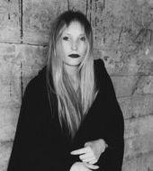 Ewa Gadomska - Gdańsk, Wiek 22. Dołącz tak samo jakEwa do najlepszych hostess, modelek i fotomodelek w Polsce