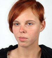 Irmina Czermińska - Toruń, Wiek 23. Dołącz tak samo jakIrmina do najlepszych hostess, modelek i fotomodelek w Polsce