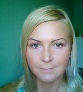 Dorota Nazwisko - Kraków, Wiek 34. Dołącz tak samo jakDorota do najlepszych hostess, modelek i fotomodelek w Polsce