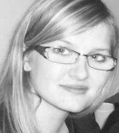 Ewelina Karczmarz - Lublin, Wiek 26. Dołącz tak samo jakEwelina do najlepszych hostess, modelek i fotomodelek w Polsce