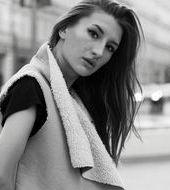 Katarzyna Yershova - Szczecin, Wiek 22. Dołącz tak samo jakKatarzyna do najlepszych hostess, modelek i fotomodelek w Polsce