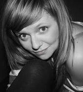 Ela Jamrożek - Kielce, Wiek 23. Dołącz tak samo jakEla do najlepszych hostess, modelek i fotomodelek w Polsce