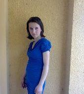 Elżbieta Łukomska - Grudziądz, Wiek 23. Dołącz tak samo jakElżbieta do najlepszych hostess, modelek i fotomodelek w Polsce