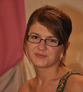 Elżbieta Sękacz - Jędrzejów, Wiek 25. Dołącz tak samo jakElżbieta do najlepszych hostess, modelek i fotomodelek w Polsce