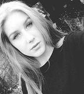 Ela Plona - Malbork, Wiek 16. Dołącz tak samo jakEla do najlepszych hostess, modelek i fotomodelek w Polsce