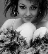 Ela G - Piotrków Trybunalski, Wiek 24. Dołącz tak samo jakEla do najlepszych hostess, modelek i fotomodelek w Polsce