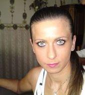 Elżbieta Nowik - Kwidzyn, Wiek 31. Dołącz tak samo jakElżbieta do najlepszych hostess, modelek i fotomodelek w Polsce