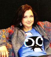 Marzena Fietkiewicz - Rumia, Wiek 30. Dołącz tak samo jakMarzena do najlepszych hostess, modelek i fotomodelek w Polsce