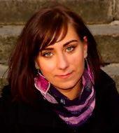Elzbieta Olejnik - Bytom, Wiek 28. Dołącz tak samo jakElzbieta do najlepszych hostess, modelek i fotomodelek w Polsce