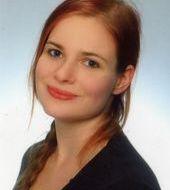 Dorota Rohnka - Murowana Goślina, Wiek 26. Dołącz tak samo jakDorota do najlepszych hostess, modelek i fotomodelek w Polsce