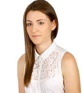 Sylwia Malinowska - Łomża, Wiek 21. Dołącz tak samo jakSylwia do najlepszych hostess, modelek i fotomodelek w Polsce