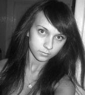 Monika Domańska - Brzeziny, Wiek 23. Dołącz tak samo jakMonika do najlepszych hostess, modelek i fotomodelek w Polsce