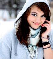 Zuzanna Niedzielska - Warszawa, Wiek 23. Dołącz tak samo jakZuzanna do najlepszych hostess, modelek i fotomodelek w Polsce