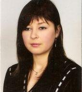 Ania  - Leszno, Wiek 29. Dołącz tak samo jakAnia do najlepszych hostess, modelek i fotomodelek w Polsce