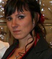 Patrycja Mańkowska - Zabrze, Wiek 27. Dołącz tak samo jakPatrycja do najlepszych hostess, modelek i fotomodelek w Polsce