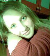 Anna  - Częstochowa, Wiek 31. Dołącz tak samo jakAnna do najlepszych hostess, modelek i fotomodelek w Polsce