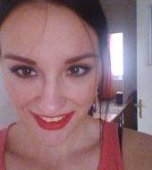 Eliza Iminska - Warszawa, Wiek 25. Dołącz tak samo jakEliza do najlepszych hostess, modelek i fotomodelek w Polsce
