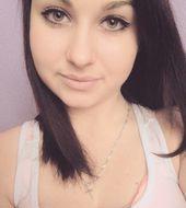 Eliza Rrr - Słupsk, Wiek 20. Dołącz tak samo jakEliza do najlepszych hostess, modelek i fotomodelek w Polsce