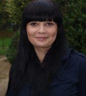 Eliza Drzazga - Zamość, Wiek 27. Dołącz tak samo jakEliza do najlepszych hostess, modelek i fotomodelek w Polsce