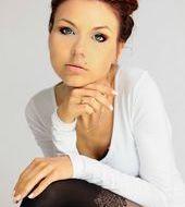 Ewelina Sssss - Tarnowskie Góry, Wiek 27. Dołącz tak samo jakEwelina do najlepszych hostess, modelek i fotomodelek w Polsce
