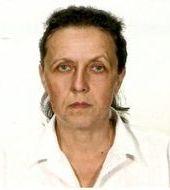 Elżbieta Kawala - Jaworzno, Wiek 59. Dołącz tak samo jakElżbieta do najlepszych hostess, modelek i fotomodelek w Polsce
