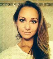 Eliza Al-koubaisy - Dąbrowa Górnicza, Wiek 22. Dołącz tak samo jakEliza do najlepszych hostess, modelek i fotomodelek w Polsce