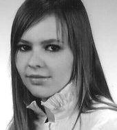 Eliza Borzyszkowska - Toruń, Wiek 29. Dołącz tak samo jakEliza do najlepszych hostess, modelek i fotomodelek w Polsce