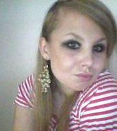 Elżbieta Kolba - Końskie, Wiek 27. Dołącz tak samo jakElżbieta do najlepszych hostess, modelek i fotomodelek w Polsce