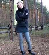Elżbieta Sakowska - Rzeszów, Wiek 29. Dołącz tak samo jakElżbieta do najlepszych hostess, modelek i fotomodelek w Polsce